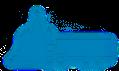 Таможенное оформление грузов: правила становления на учет и этапы процедуры