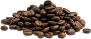 Coffee-Beans-PNG-File